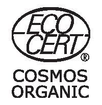 Cosmos Organic Eco Cert Logo